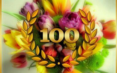 100 Jahre AV ABB